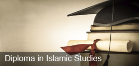education-dip-islamic-studies