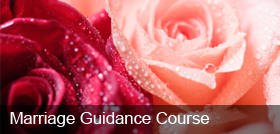 education-marriage-course