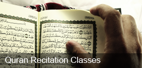 education-quran