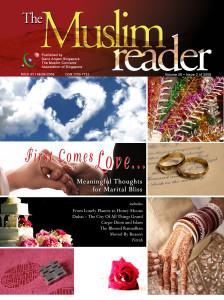 TMR 2009 Volume 26 Number 2