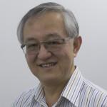 Ridzuan Wu