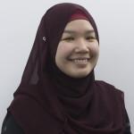 Nur Sumaiya Tan
