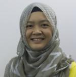 Nur Shafiqa Chew