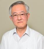 Ridzuan Wu Chia Chung