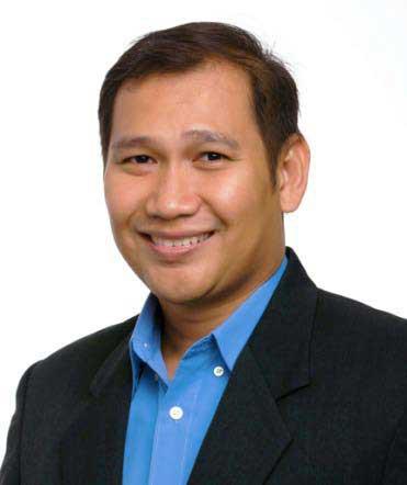 Br Faizal Othman 2