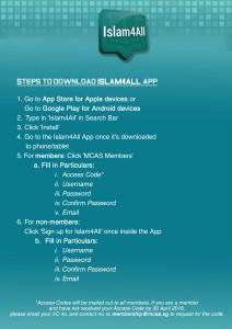 FAQ Poster 2