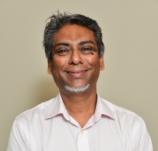Anwar Pillay @ G Tayvanathan Pillay