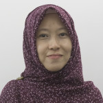 Wong Yen Fang @ Nooreen Wong