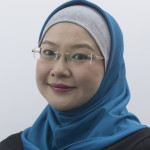 Natasha Khairunnisa Koh