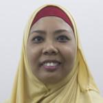 Tavamani d/o Arumugam @ Nur Aisyah (Alice)