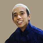 Lim Kok Hao Ivan @ Iskandar Zulkarnain