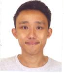 Keng Poh Meng @ Mikhail Keng