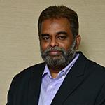 Selvasingam Ganapathi @ Sharukh Abdullah