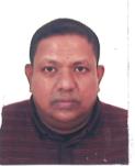 Abdullah Suresh
