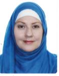 Veen Helena Marie @ Maryam Veen