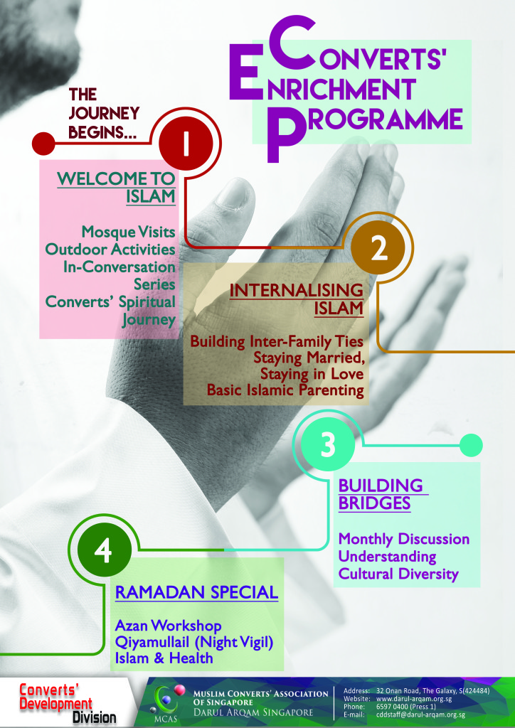 Converts-Enrichment-Programme-for-TMR-2016-724x1024