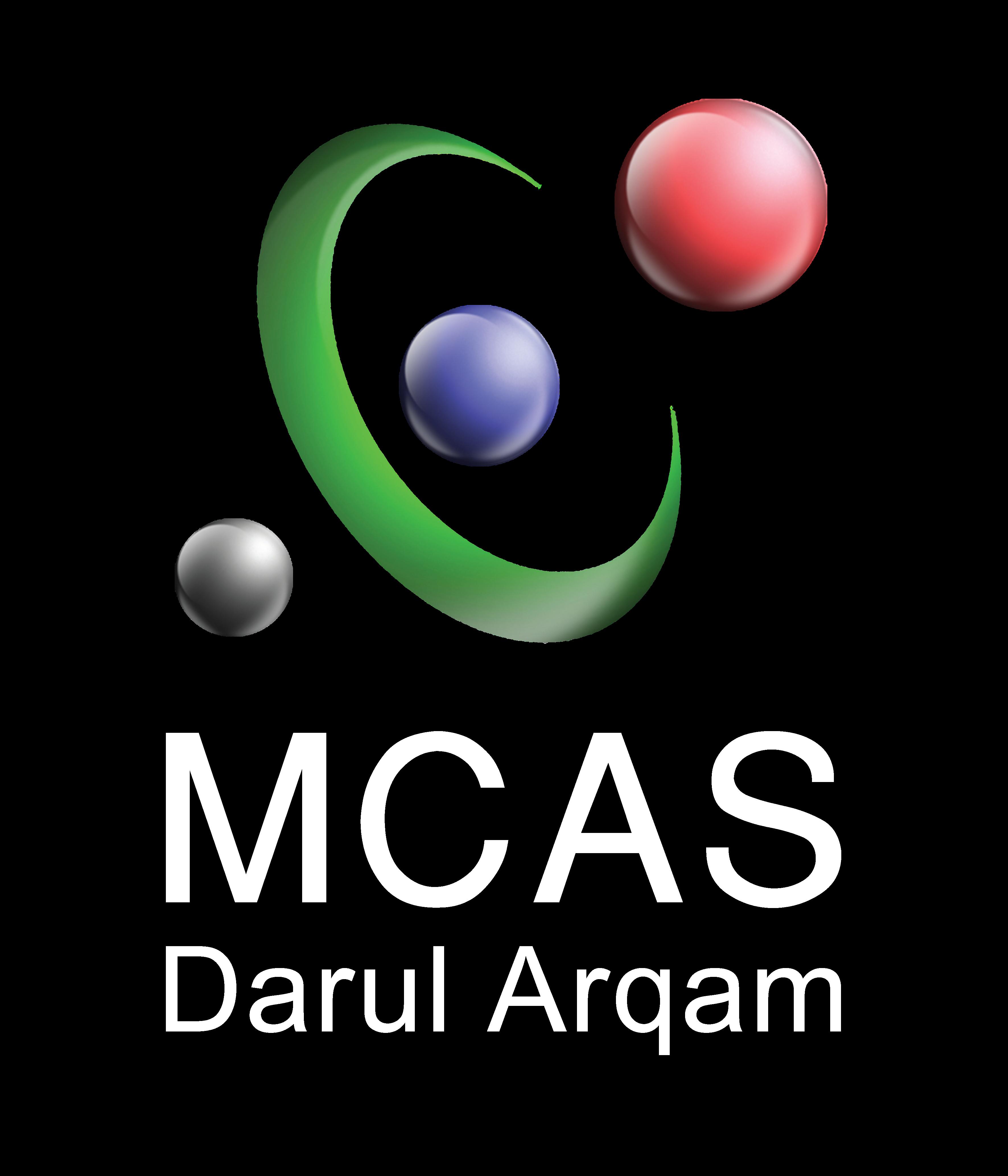 mcas-logo-whitetext